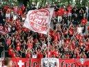 Hallescher FC muss Strafe von 5700 Euro zahlen