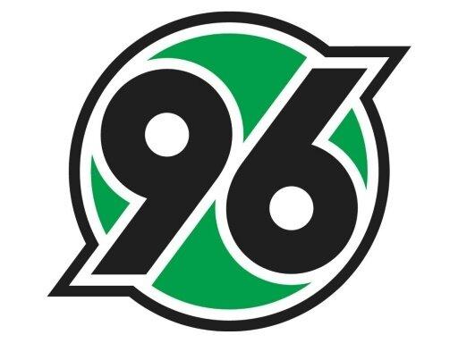 Hannover bereitet sich am 2.07 auf die neue Saison vor