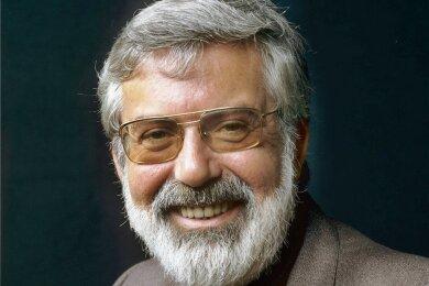 Michael Ende - Kinderbuchautor
