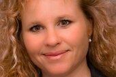 Jana Schilling - Vorstandsmitglied