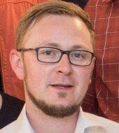 StefanPechfelder - Fraktionsvorsitzender der CDU