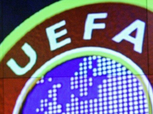 EPFL fordert eine gerechtere Verteilung der UEFA-Gelder