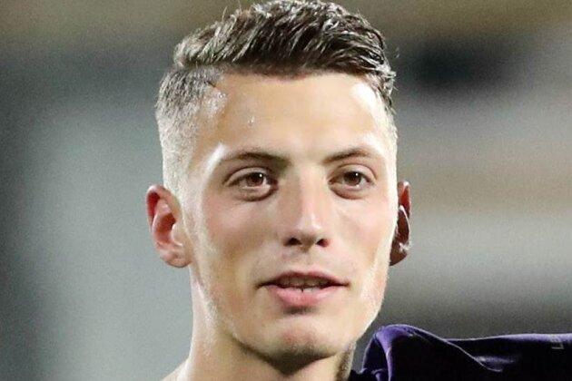 Nicolai Rapp verlässt den FCE.