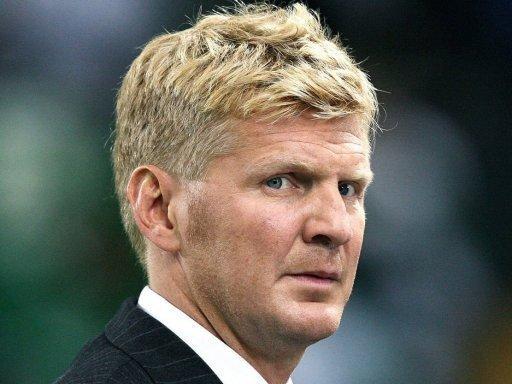 Kandidat für Bayerns Zweite: Stefan Effenberg