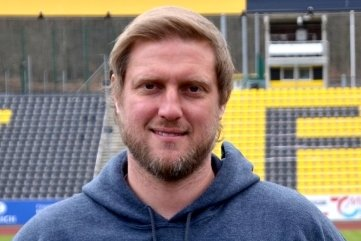 Robert Fischer.