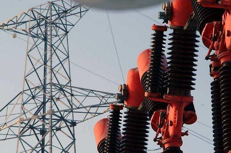 Hochspannung: 2011 werden die Strompreise erneut anziehen
