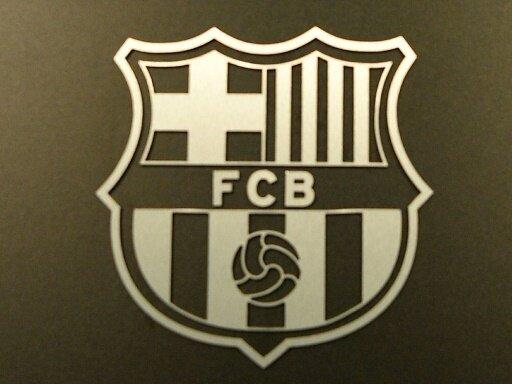 FC Barcelona: vorerst kein Ligaspiel in den USA