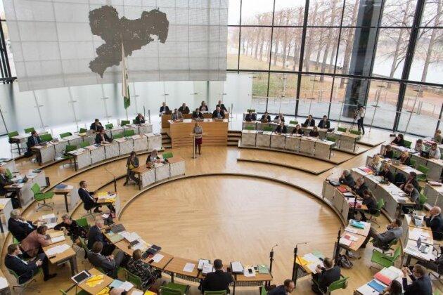 Polizeigesetz: Entwurf bleibt unverändert