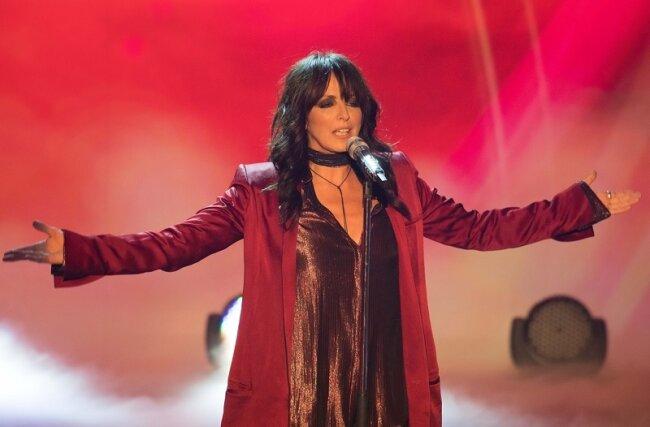 PopsängerinNenahat ihre für das kommende Jahr geplante Konzert-Tour abgesagt.