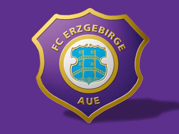 Erzgebirge Aue erhält Lizenzen ohne Auflagen