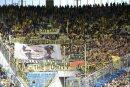 Der BVB muss sich vor dem DFB-Sportgericht verantworten