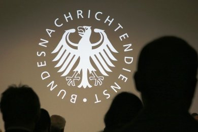Der Bundesnachrichtendienst wurde 1956 gegründet. Sein Vorgänger, die Organisation Gehlen, war dubios - vor allem auch wegen ihres Chefs Reinhard Gehlen und seiner Vergangenheit im Zweiten Weltkrieg.