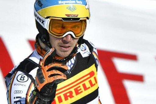Felix Neureuther übt heftige Kritik an der WADA