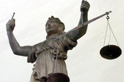 """Kein Schnellverfahren gegen Mitglieder von """"Bürgerwehr"""""""