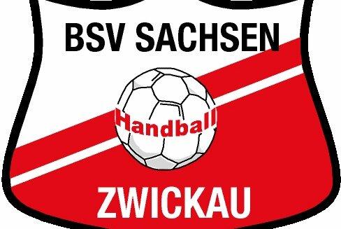 BSV Sachsen Zwickau holt wichtige Punkte in Trier
