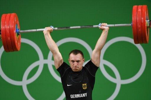 Nico Müller erreichte in Aschgabat den siebten Platz