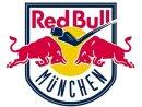 Auf Red Bull München warten anspruchsvolle Gegner