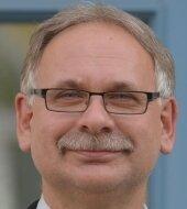 Frank Gleißner - CDU