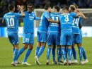 Hoffenheim feiert 4:0-Heimsieg gegen den VfB Stuttgart
