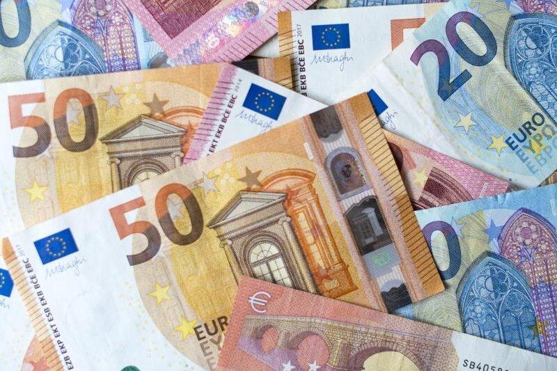 """CDU-Versprechen: """"Kein Sparhaushalt"""""""