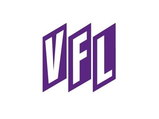 Puma wird wieder Ausrüster des VfL Osnabrück