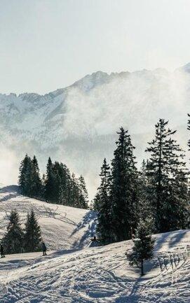 An solchen Live-Panoramabildern erfreuen sich viele Zuschauer des Bayerischen Fernsehens. Aber auch auf 3sat und ARD-alpha haben Panoramabilder ein Zuhause.