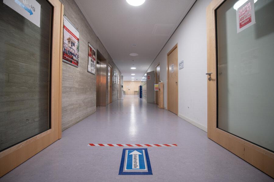 So sieht Sachsens Fahrplan für den Neustart der Schulen aus