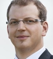 Michael Albert - Vorstand des Familotel-Verbundes