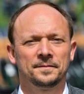 MarcoWanderwitz - Bundestagsabgeordneter