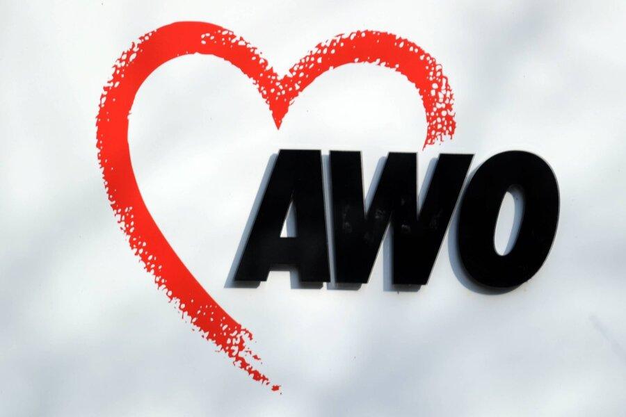 Awo will Betriebsratsvorsitzende loswerden