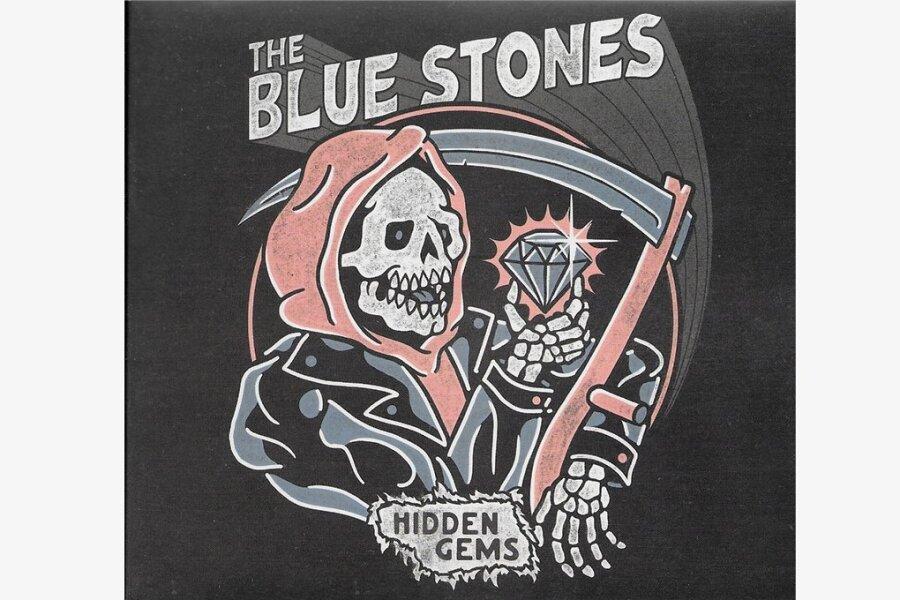 """Britischer Tanz: Blue Stones und """"Hidden Gems"""""""