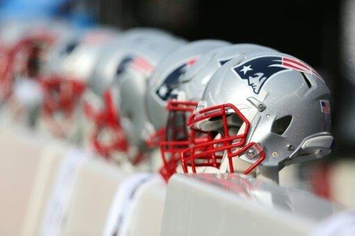 Eine neue Helmregel in der NFL sorgt für Diskussionen
