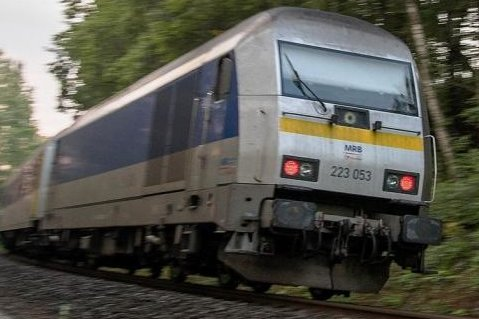 Fernbuslinie nach Leipzig: Mitteldeutsche Regiobahn geht gegen Flixbus vor
