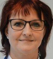 Dr. AnnelieJordan - Amtsärztin