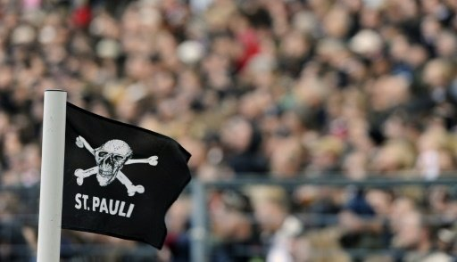 Florian Carstens erhält bei St. Pauli einen Profivertrag