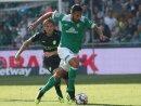 Immer noch aktiv: Pizarro feiert seinen 40. Geburtstag