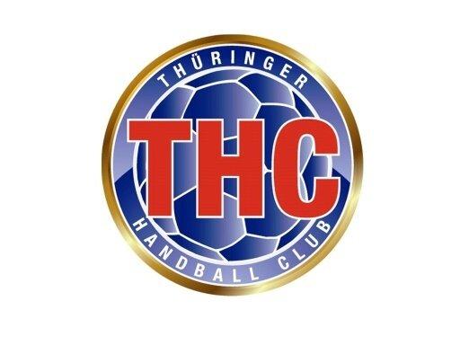 Der Thüringer HC hat auch sein viertes Spiel verloren