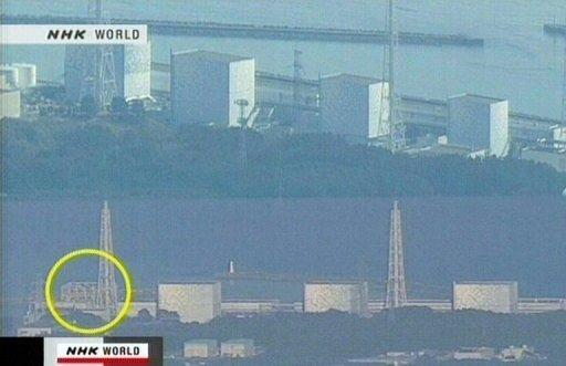 Die Katastrophe von Tschernobyl vor fast 25 Jahren ist unvergessen. Doch in den vergangenen Jahrzehnten kam es auch in Japan, den USA und Russland zu bedeutenden Störfällen in Atomkraftwerken.