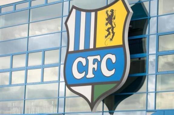 CFC gleicht Rückstand aus - 1:1 gegen Uerdingen