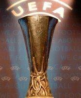 32 Mannschaften sind noch im Rennen um den UEFA-Cup