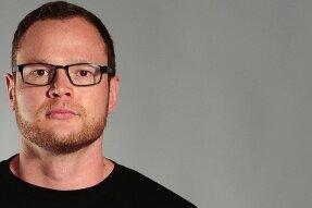 Mit seiner Firma Merchstore mischt Tino Kunstmann die Werbemittelbranche auf.