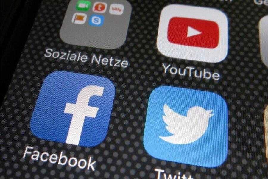 Die europäische Richtlinie zum Urheberrecht wird in deutsches Recht überführt. Die Social-Media-Plattformen im Internet könnten künftig noch stärker auf Netzfilter zurückgreifen.