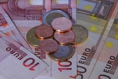 Landesdirektion genehmigt Haushaltsplan der Stadt Chemnitz