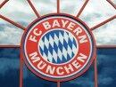 Der FC Bayern ist das fairste Team der ersten Liga