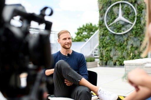 Nach seiner Leihe kehrt Höwedes zu Schalke zurück
