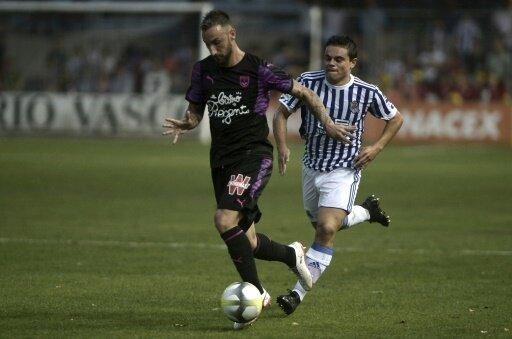 Ex-Bayern-Spieler Contento kehrt zurück nach Deutschland