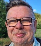 Uwe Kaettniß - Politiker