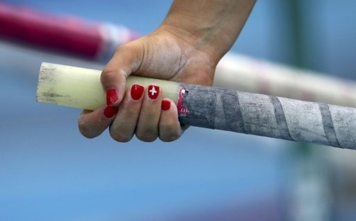Tickets für Leichtathletik-EM: Organisatoren zufrieden