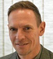 DirkMüller - BürgermeisterGroßhartmannsdorf