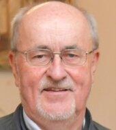 WernerSchubert - Bürgermeister a.D.